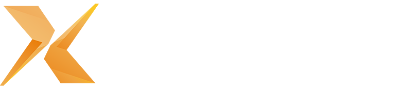 Xmanager Download – NetSarang Website